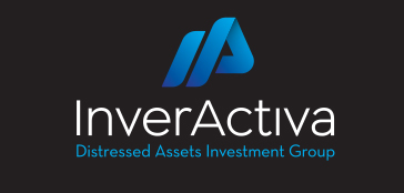 logo inveractiva home