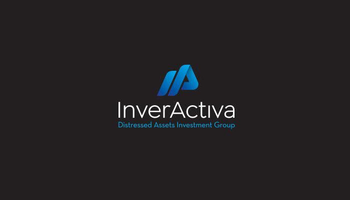 New InverActiva
